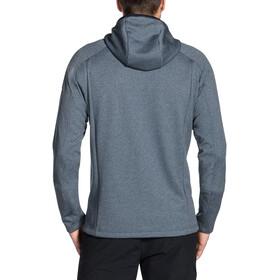 VAUDE Civetta II Jacket Men fjord blue